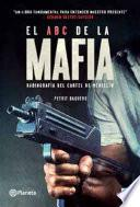 Libro de El Abc De La Mafia