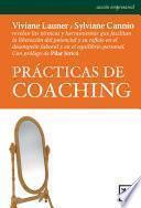 Libro de Prácticas De Coaching