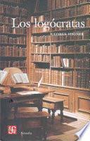 Libro de Los Logocratas