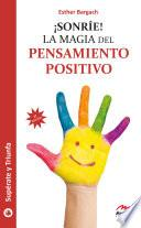 Libro de ¡sonríe!