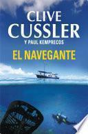 Libro de El Navegante (archivos Numa 7)