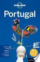 Libro de Portugal 6