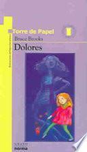 Libro de Dolores