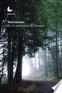 Libro de En La Memoria Del Bosque