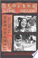 Libro de Historias De Vida Y Muerte