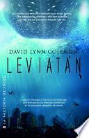 Libro de Leviatán