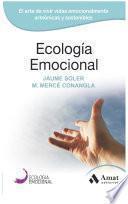 Libro de Ecología Emocional
