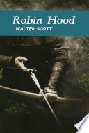 Libro de Robin Hood (spanish Version)