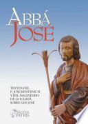 Libro de Abbá José