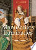 Libro de Manuscritos Iluminados