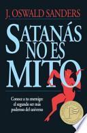 Libro de Satanas No Es Mito