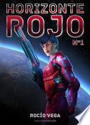 Libro de Horizonte Rojo (n.o 1)
