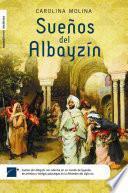 Libro de Sueños Del Albayzín