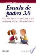 Libro de Escuela De Padres 3.0