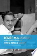 Libro de Tomás Maldonado En Conversación Con María Amalia García