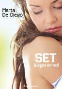 Libro de Set, Juegos En Red.