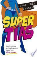 Libro de Supertías