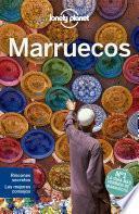 Libro de Marruecos 7