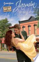 Libro de El Amor Del Soldado