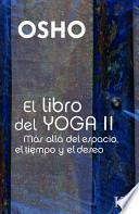 Libro de El Libro Del Yoga Ii