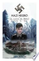 Libro de Nazi Negro