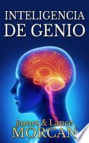 Libro de Inteligencia De Genio