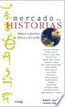 Libro de Mercado De Historias
