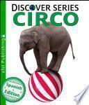 Libro de Circo (circus)