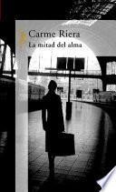 Libro de La Mitad Del Alma