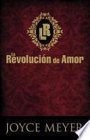 Libro de La Revolución De Amor
