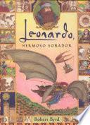 Libro de Leonardo, Hermoso Soñador