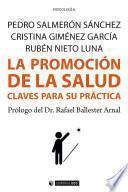 Libro de La Promoción De La Salud