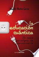 Libro de Educación Cuántica