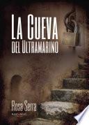 Libro de La Cueva Del Ultramarino