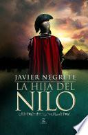 Libro de La Hija Del Nilo