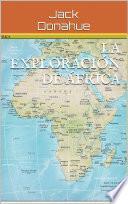 Libro de La Exploración De África
