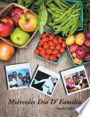 Libro de Miércoles Día D  Familia