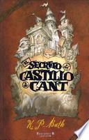 Libro de El Secreto Del Castillo De Cant