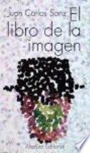 Libro de El Libro De La Imagen