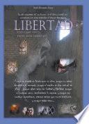 Libro de Libertad
