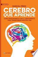Libro de Cerebro Que Aprende