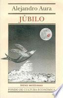 Libro de Júbilo