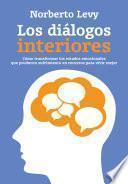 Libro de Los Diálogos Interiores