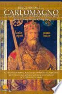 Libro de Breve Historia De Carlomagno Y El Sacro Imperio Romano Germ Nico