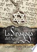 Libro de La Sinagoga Del Agua