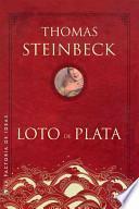 Libro de Loto De Plata