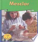 Libro de Mezclar