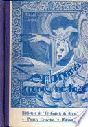 Libro de Sembrando Granos De Mostaza