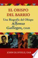 Libro de El Obispo Del Barrio