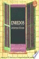 Libro de Enredos Interactivos